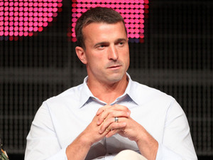 TBT: An Interview with Chris Herren, former Nugget, Celtic, and subject of ESPN 30 for 30 film