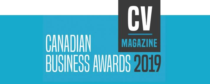 2019 Canadian Business Awards Edition now available