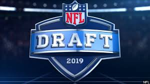 What the 2019 NFL Draft did for me
