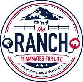 Clint Malarchuk and The Ranch – Teammates For Life