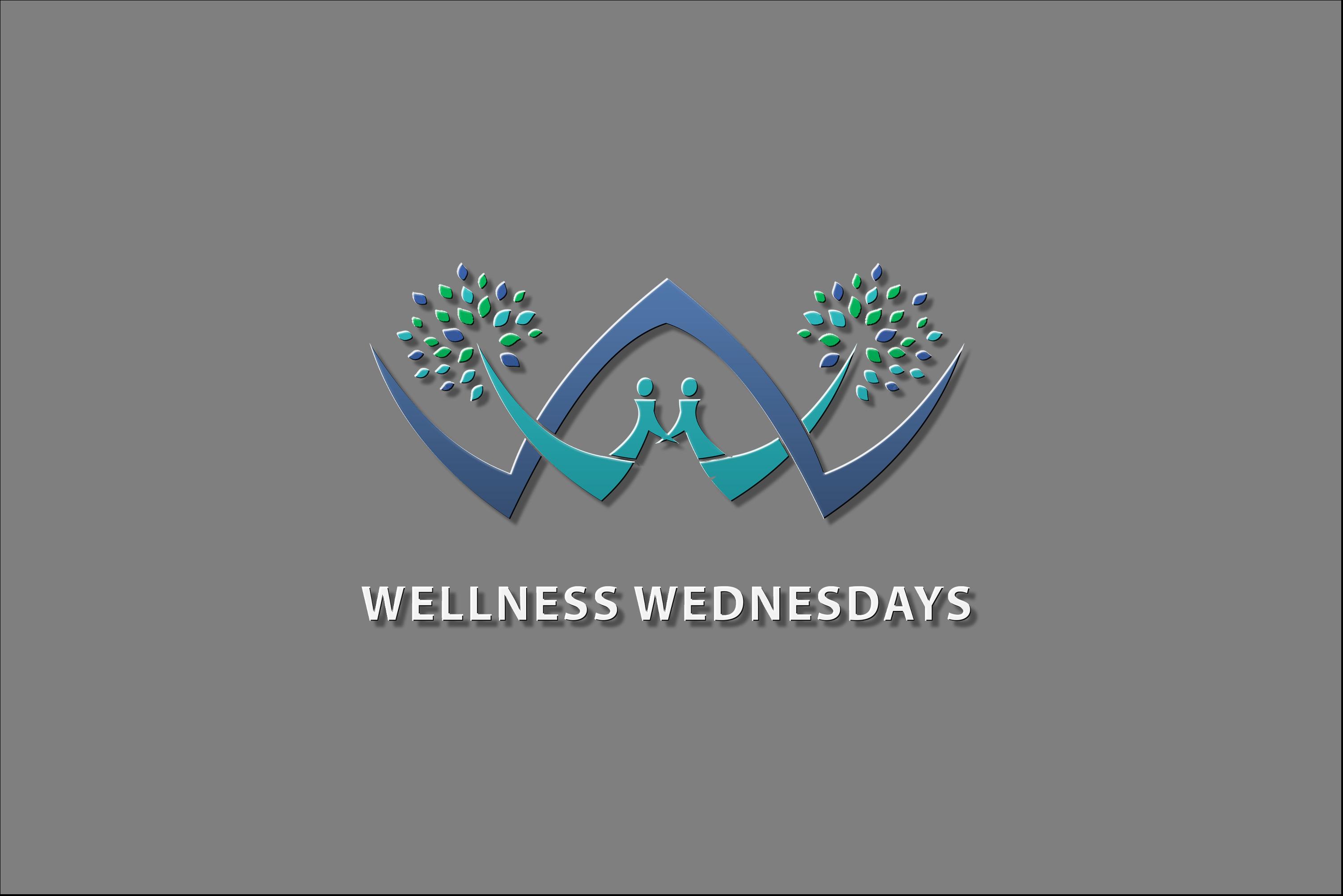 Wellness Wednesday September 8, 2021